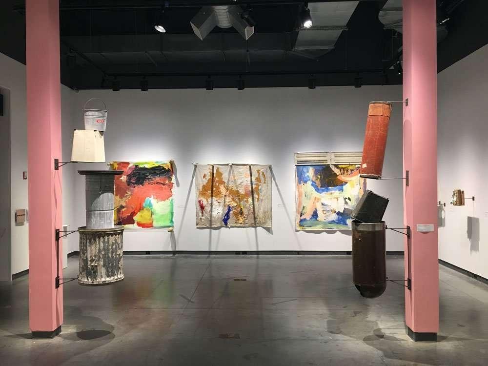 Jim Condron, contemporary art, #jimcondron, #art
